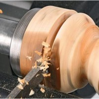 Woodturning Gift Experience